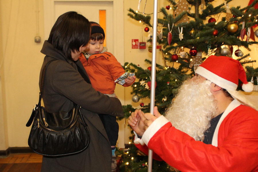 father-christmas-at-the-beaufoy-institute