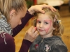 face-painting-beaufoy-market