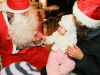 father-christmas-visits-lambeth