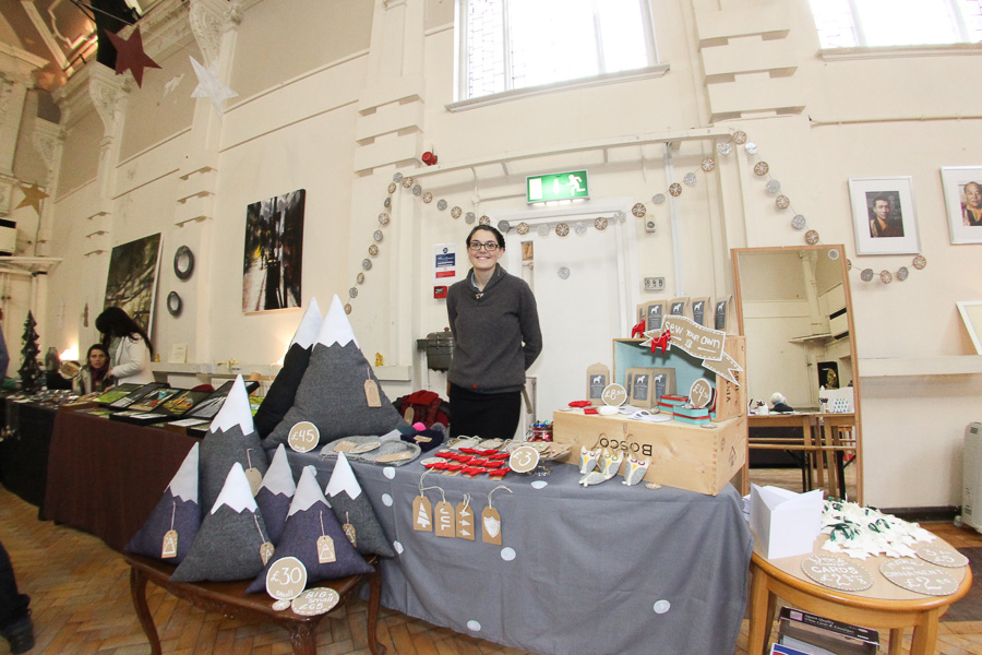 crafts-stall-in-the-meditation-hall-beaufoy-institute